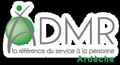 ADMR Ardèche