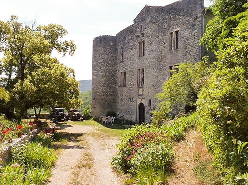chateau1-large