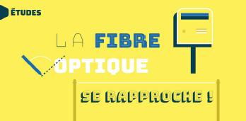 Réseau Public Ardèche Drôme Numérique